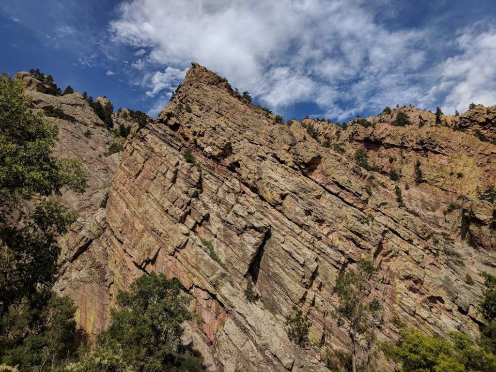 Playground Earth Travel | Boulder