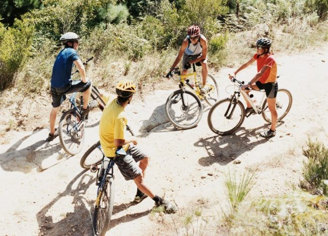 playground-earth-biking