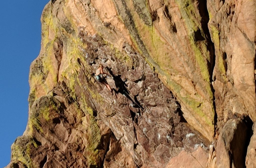 playground-earth-rock-climbing