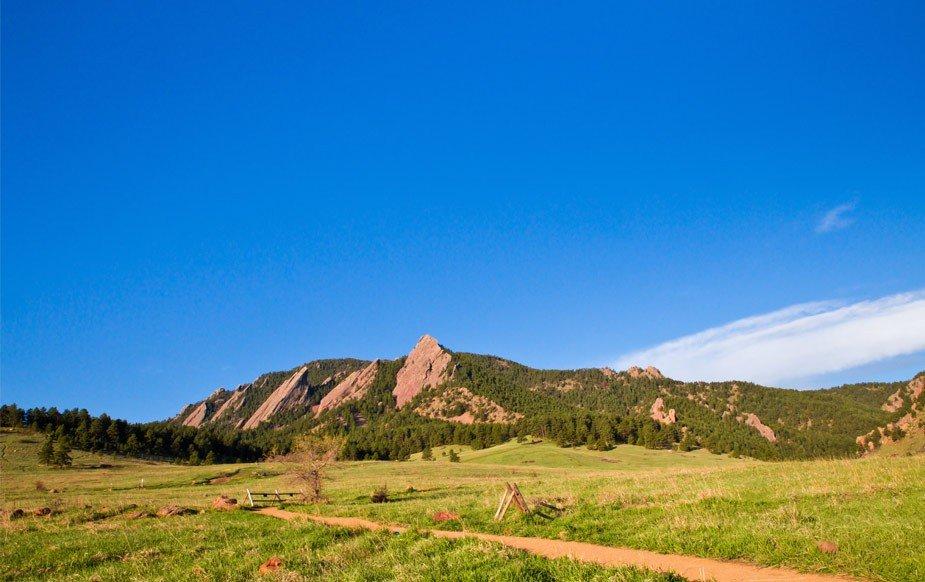 Playground Earth Travel   Boulder Colorado