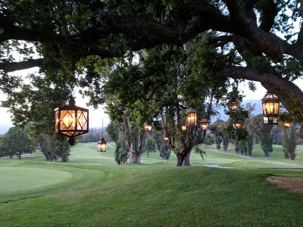 playgroundearth-ojai-valleyinn-oaktree