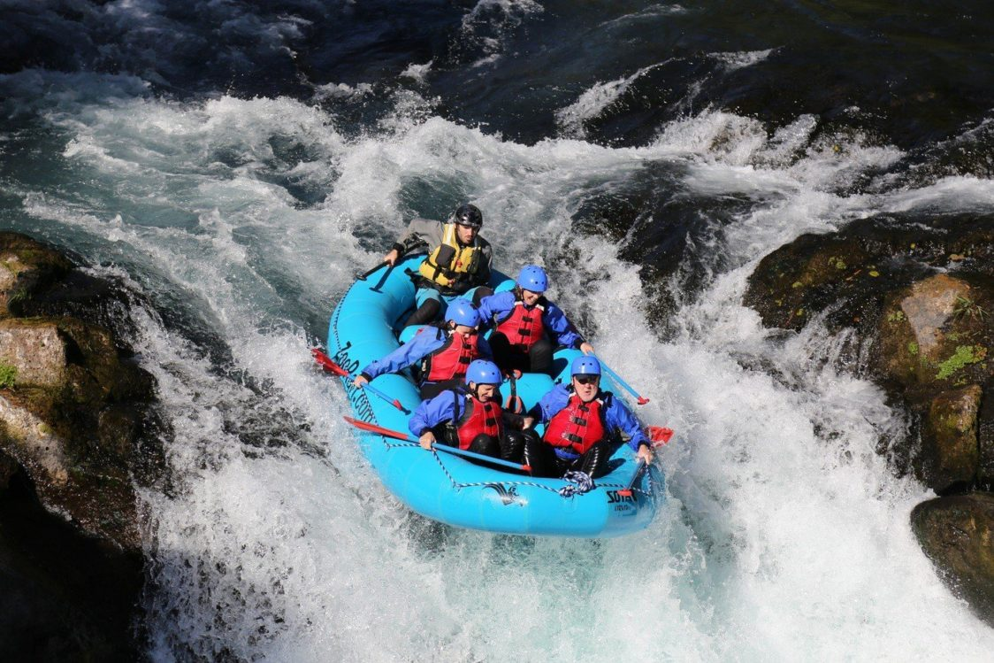 playground-earth-river-rafting