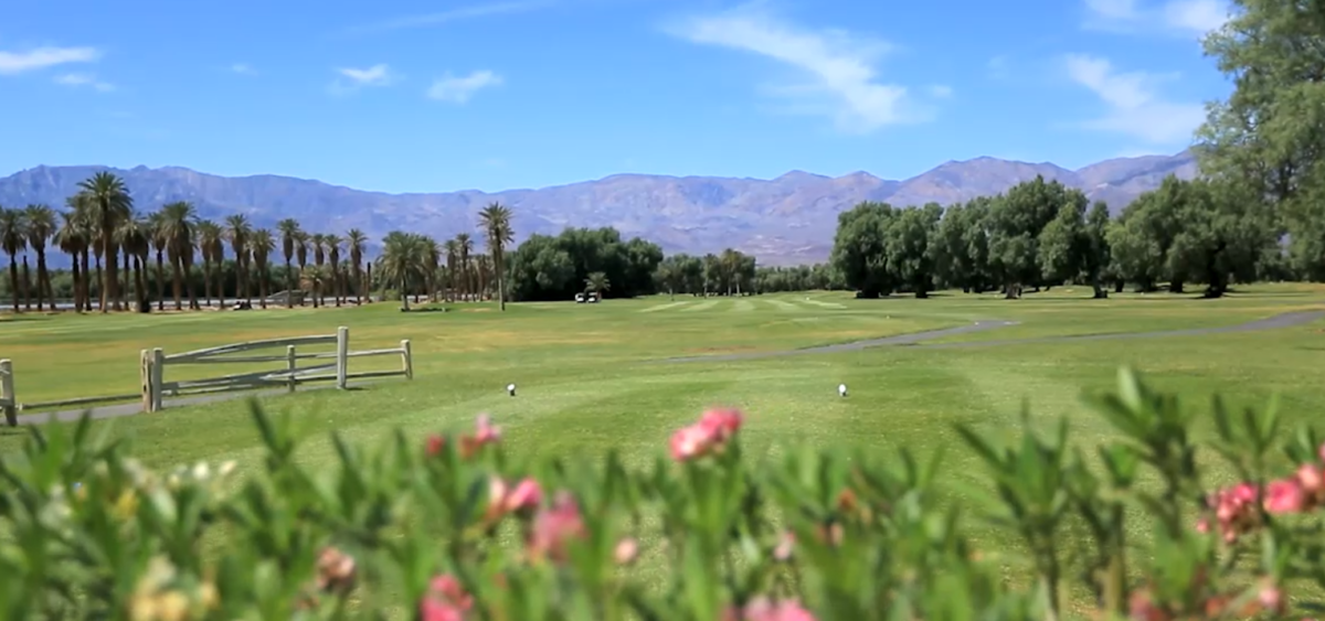 Death_Valley_Inn_Golf