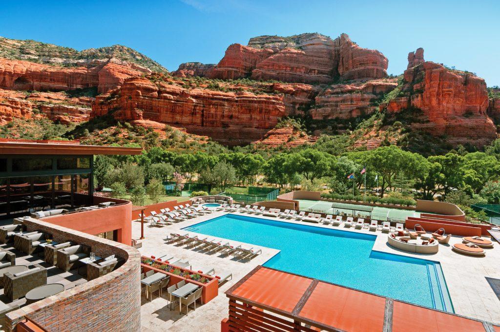 playground-earth-sedona-enchantment pool