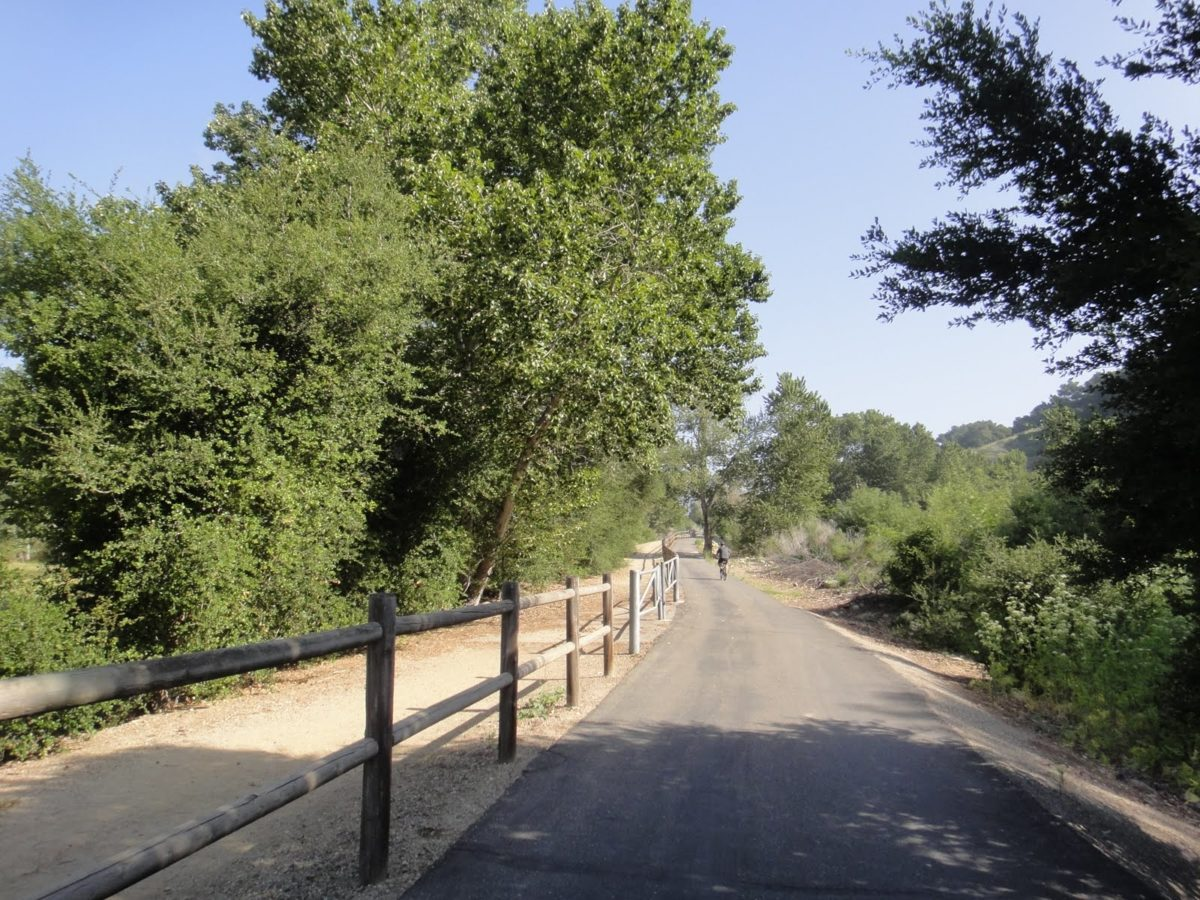 playground-earth-ojai-bike path