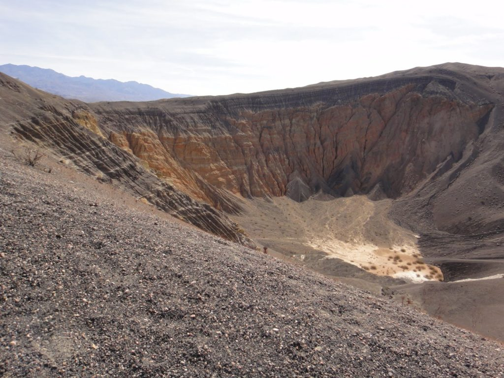 playground-earth-deathvalley-crater