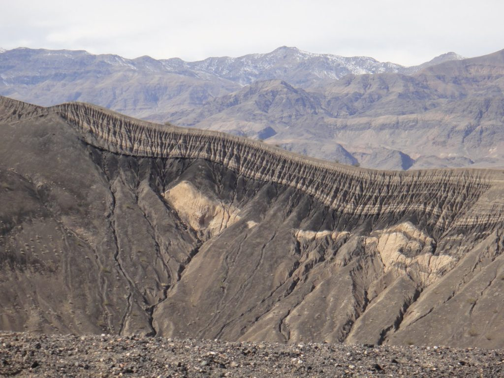 playground-earth-deathvalley-crater4