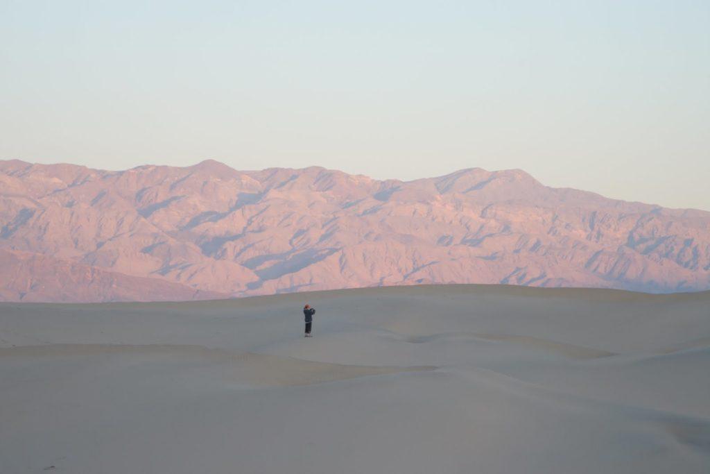 playground-earth-deathvalley-dunes4