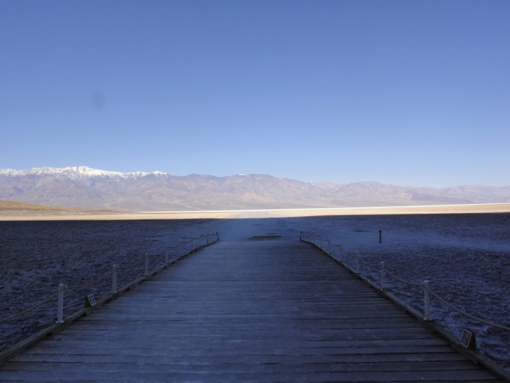 playground-earth-deathvalley-saltbed
