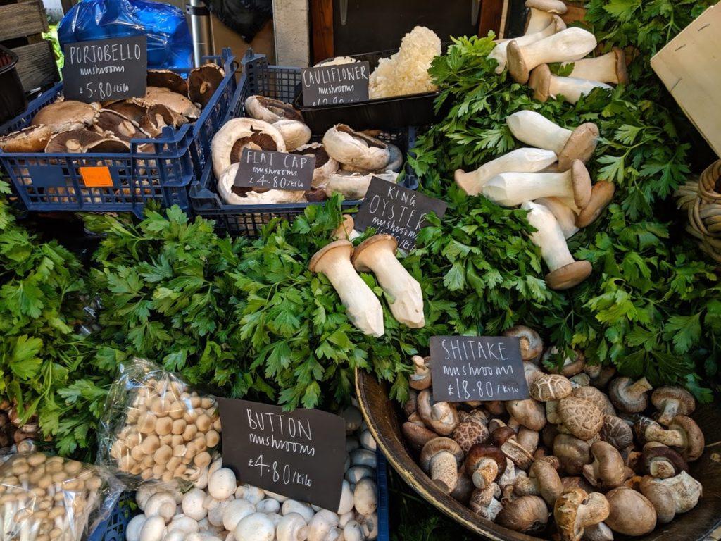 playground-earth-boroughmarket-farms