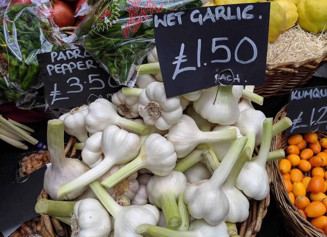 playground-earth-boroughmarket-garlic