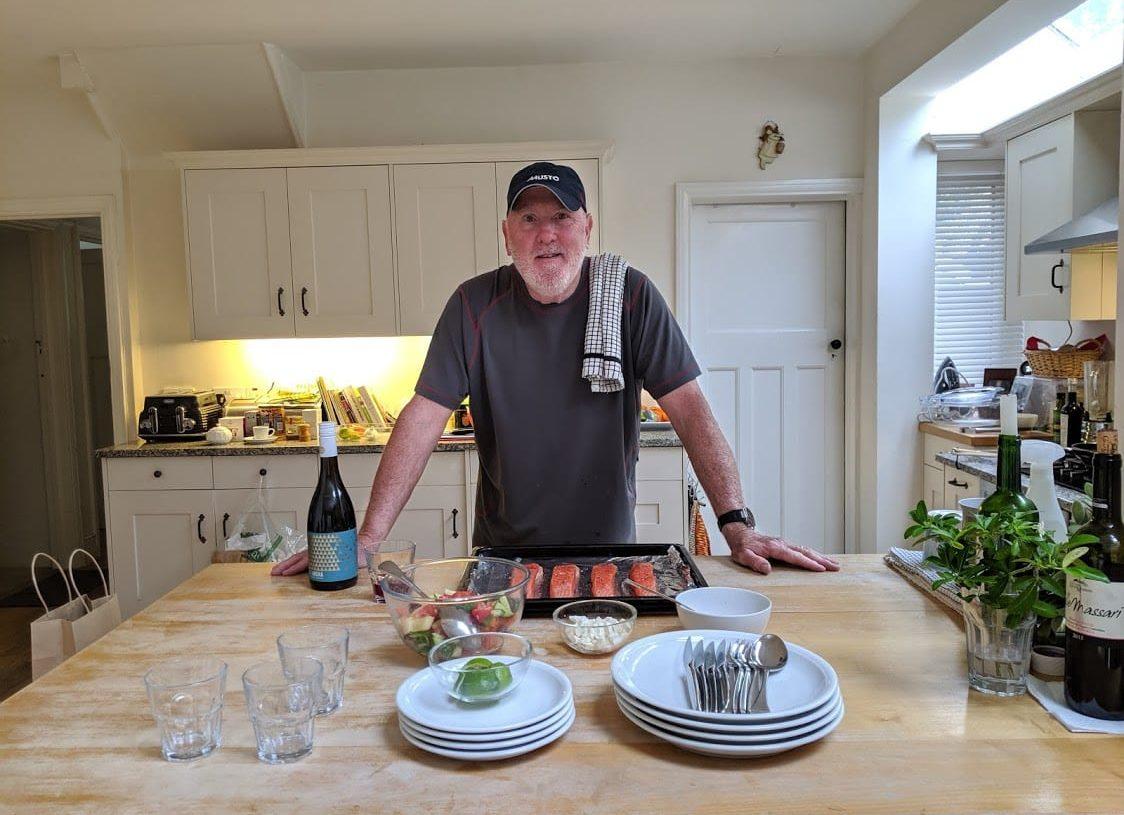 playground-earth-jimdorsey-chef