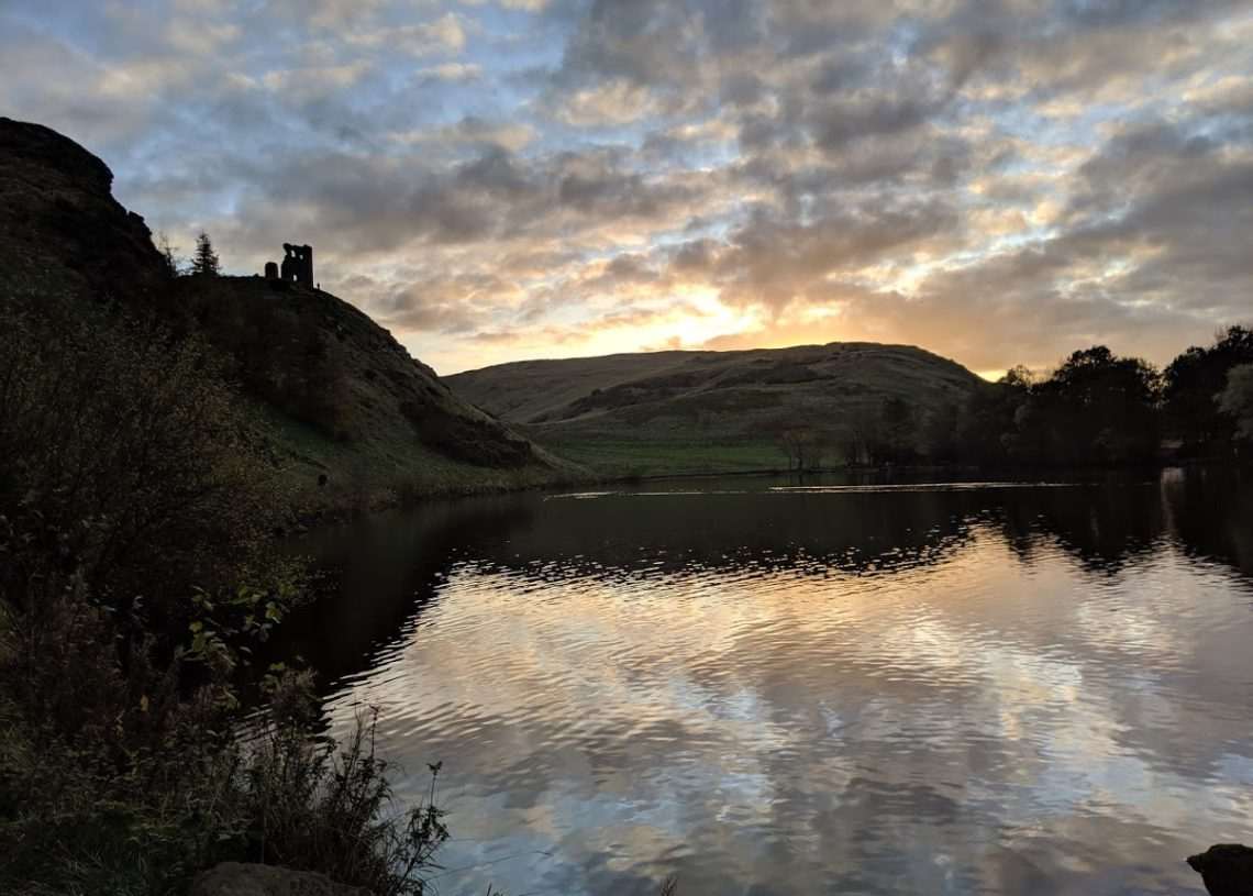 Playground-Earth-Scotland-Hollyrood