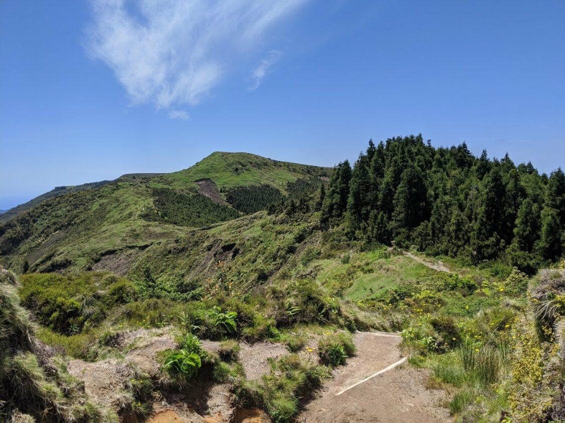 Playground Earth | Pico do Vara Summit