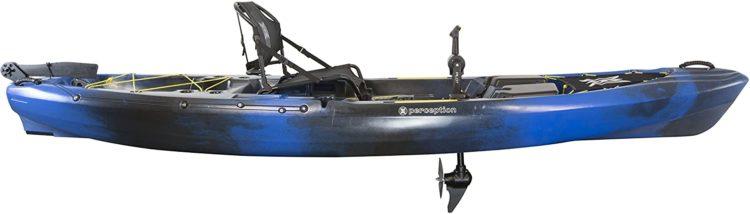 kayak3 1